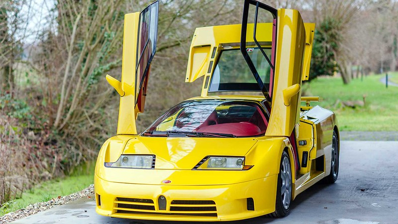 bugatti-eb110-ss