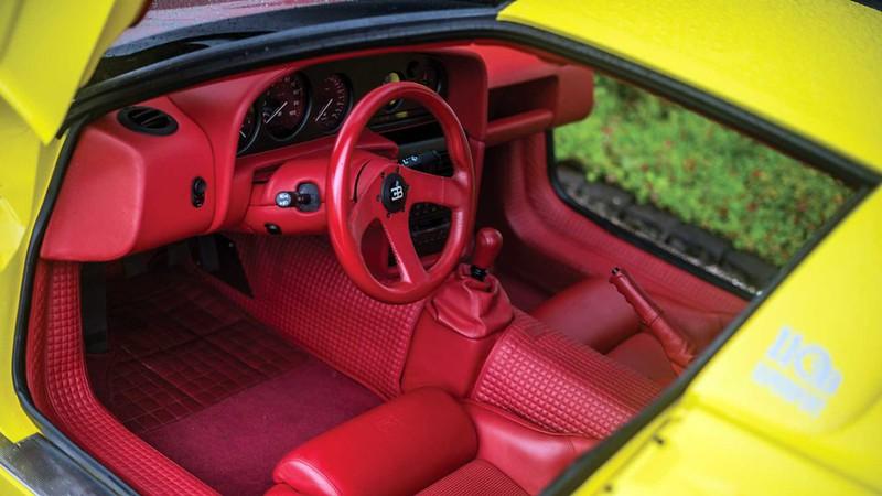 bugatti-eb110-ss (3)