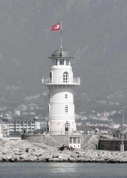 Turkey, Alanya (29)ab
