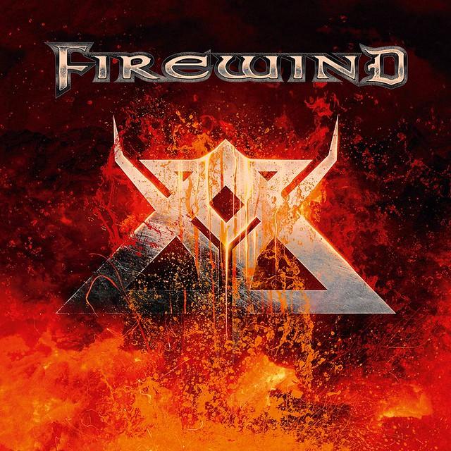 firewind firewind