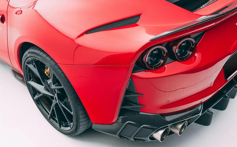 Mansory-812-Softkit-for-Ferrari-812-Superfast-11