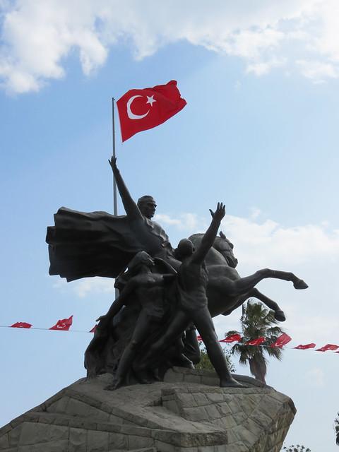 Turkey, Antalaya (6)
