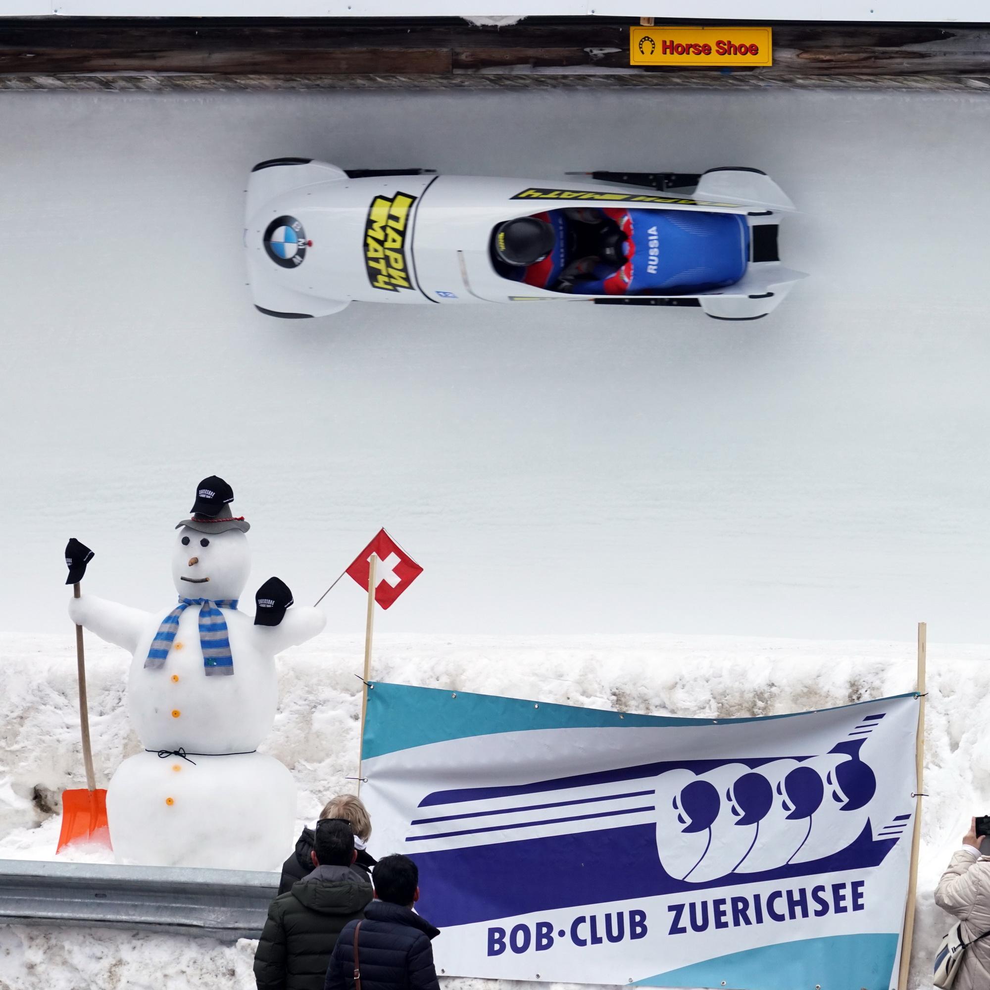 WC-St.Moritz 2020
