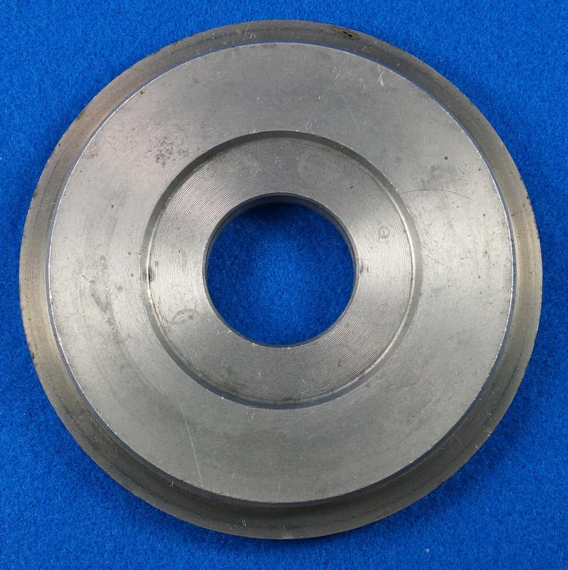 RD30373 Vintage Kukko Volkswagen Tools & Parts DSC02892