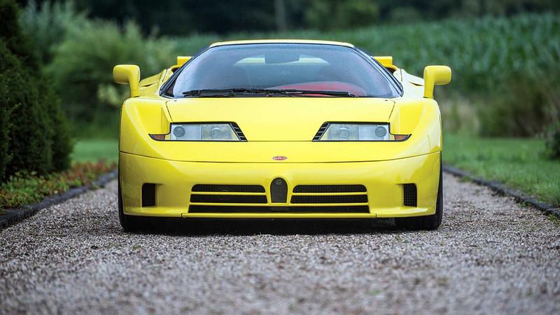 bugatti-eb110-ss-for-sale