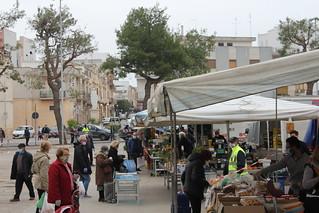 mercato giornaliero turi (4)
