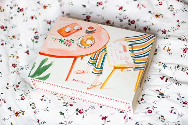 mylittlebox packaging bis