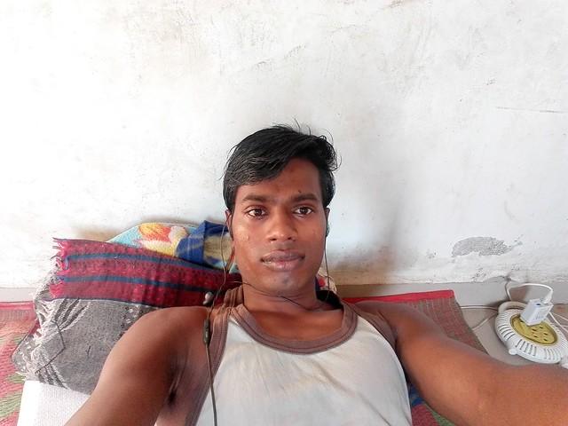 #jwala #kashyap #kishni