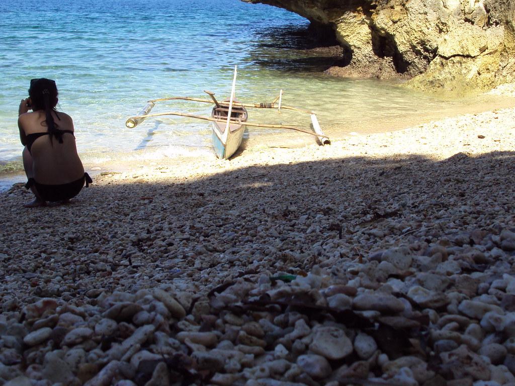 Bunzie's Cove