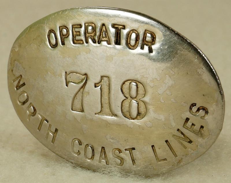 RD29157 1930