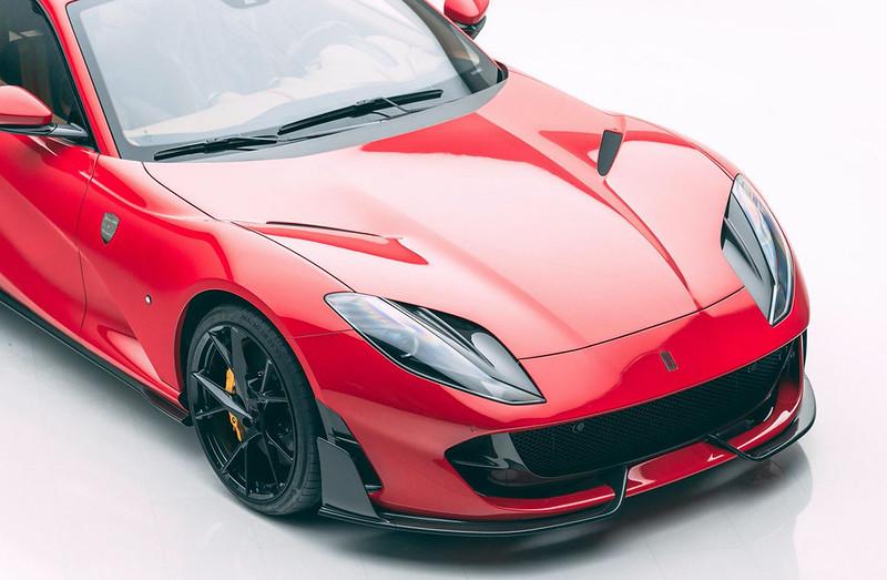 Mansory-812-Softkit-for-Ferrari-812-Superfast-8