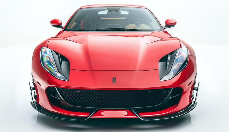 Mansory-812-Softkit-for-Ferrari-812-Superfast-5