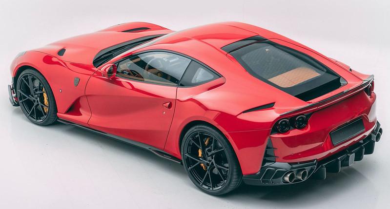 Mansory-812-Softkit-for-Ferrari-812-Superfast-4