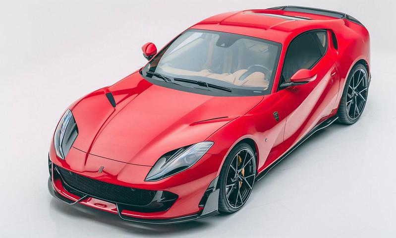 Mansory-812-Softkit-for-Ferrari-812-Superfast-3