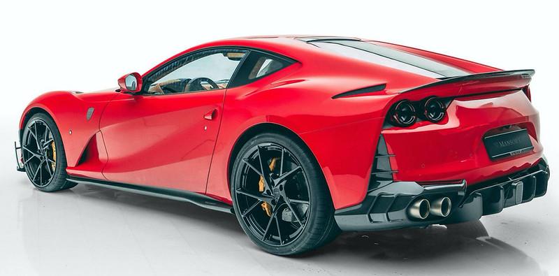 Mansory-812-Softkit-for-Ferrari-812-Superfast-2