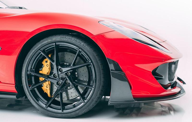 Mansory-812-Softkit-for-Ferrari-812-Superfast-12