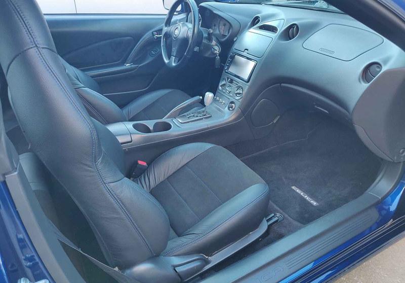 RWD-2003-Toyota-Celica-with-a-3UZ-V8-06