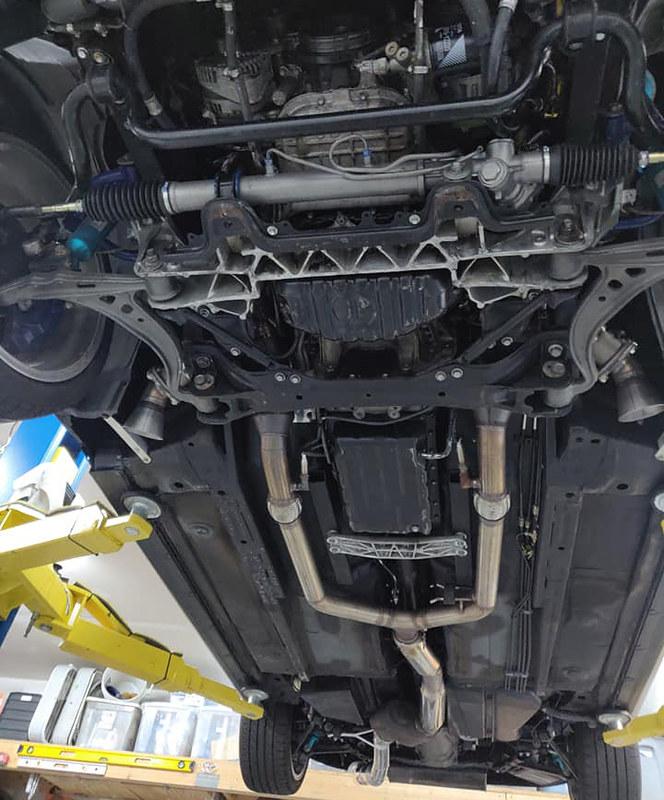 RWD-2003-Toyota-Celica-with-a-3UZ-V8-05