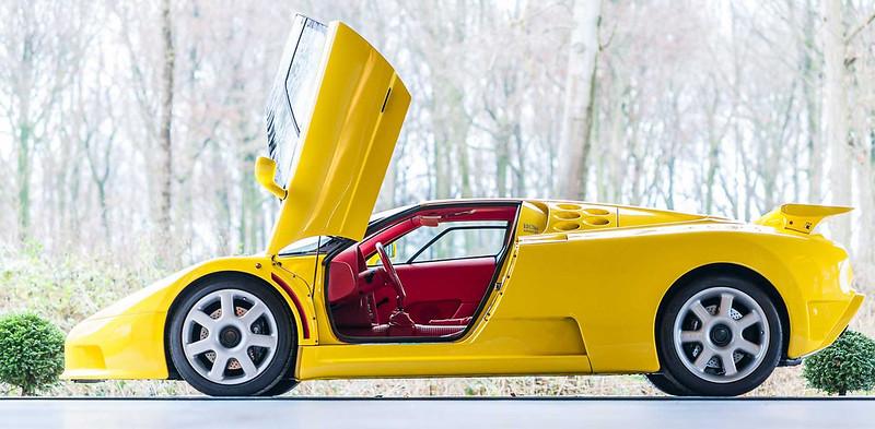 bugatti-eb110-ss (2)