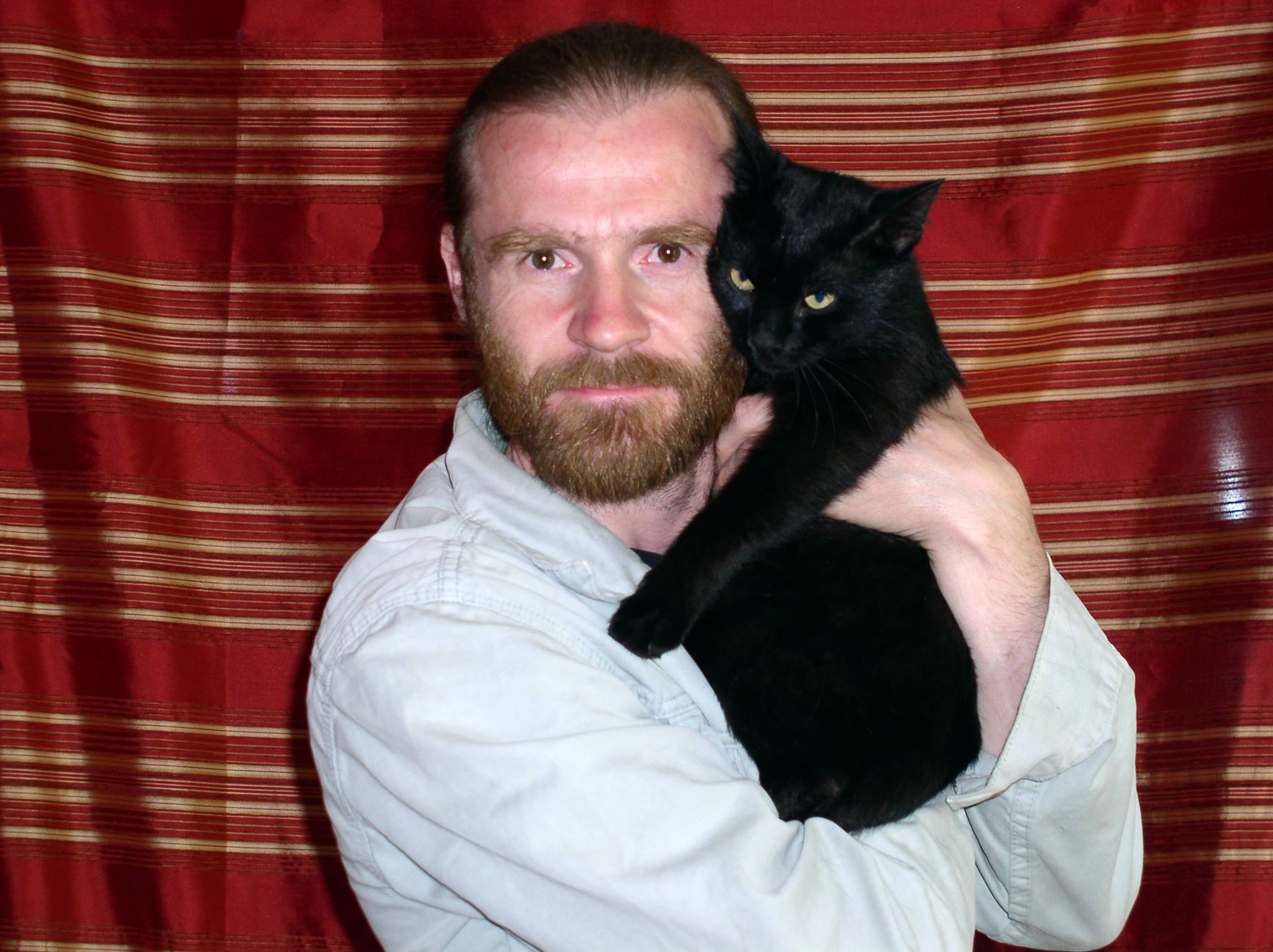 Котов кастрируют, а вот кошек – стерилизуют? Разберемся с терминами