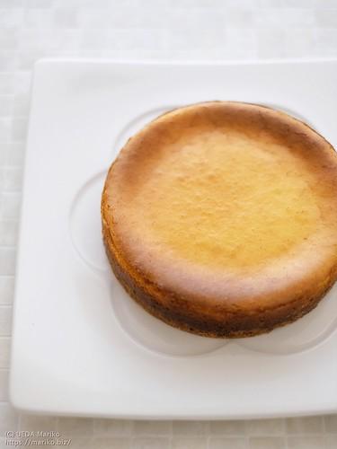 チーズケーキ 20200424-DSCT9628 (2)