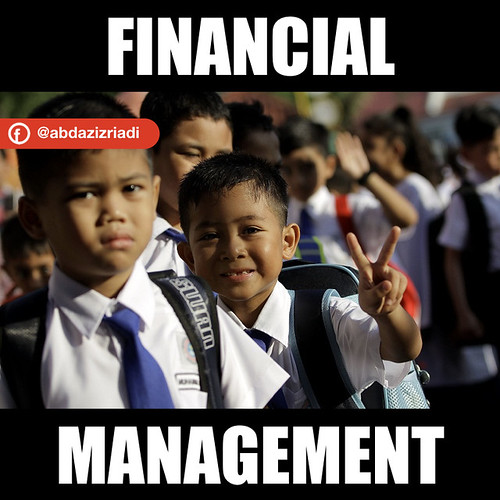 FInancial Management Poster.002