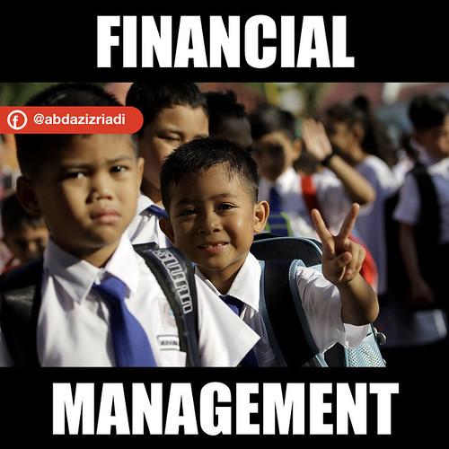 FInancial Management Poster.002