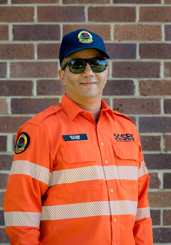SUJAN BANIYA_Rockdale NSW_Bayside Unit