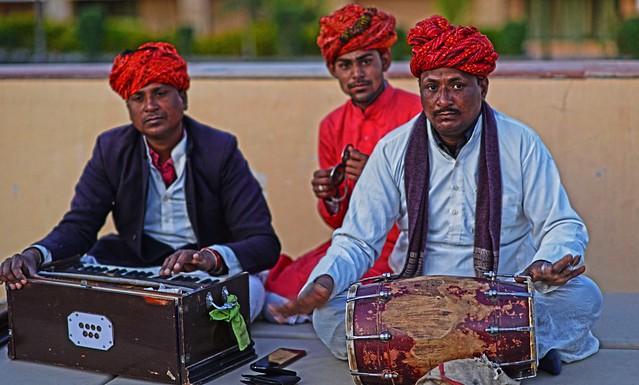 Muscians Rajasthan DSC_0495