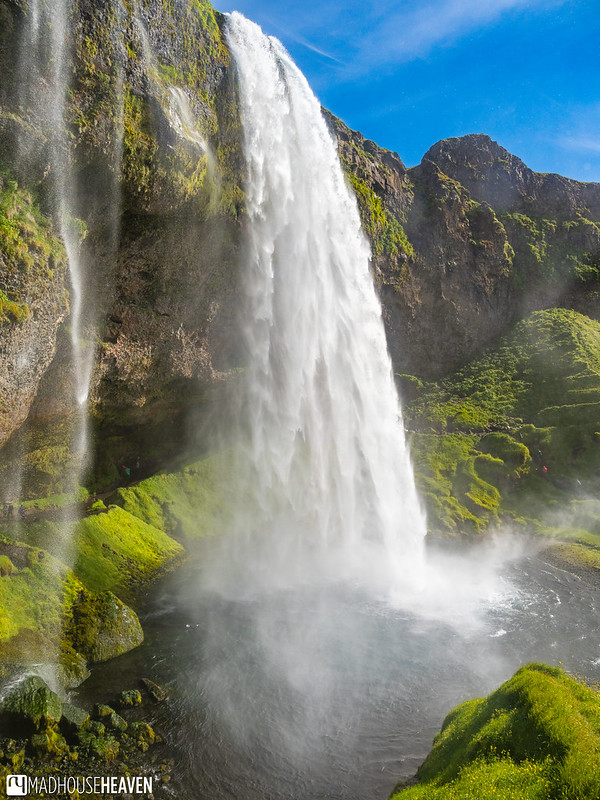Iceland - 6086
