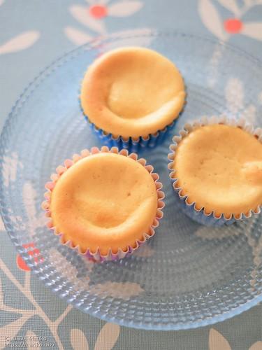 チーズケーキ 20200424-DSCT9597 (3)