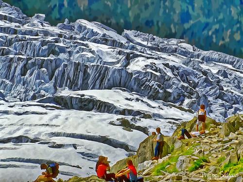 Mont Blanc 2020 020