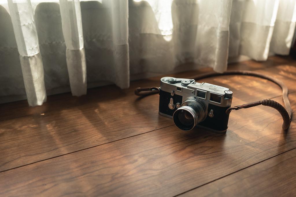 35mm f2 8 タムロン 『タムロンVSソニー35mm F2.8が掲載!』