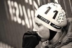 ROZHOVOR: Po olympiádě se závody rozhodně neskončím