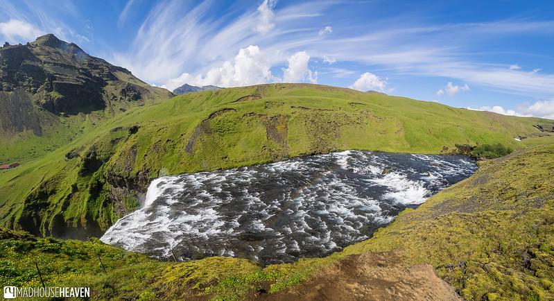 Iceland - 5946-Pano