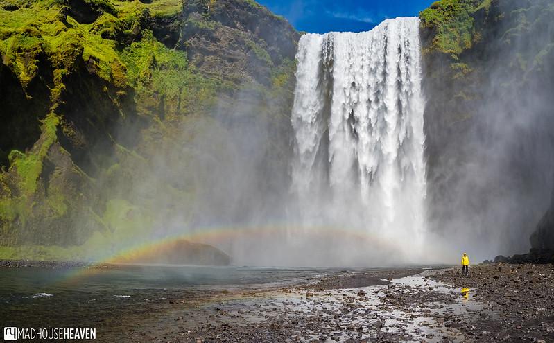 Iceland - 5834-Pano