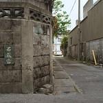 Onishi#1 @20200322 名護市/大西 RX1