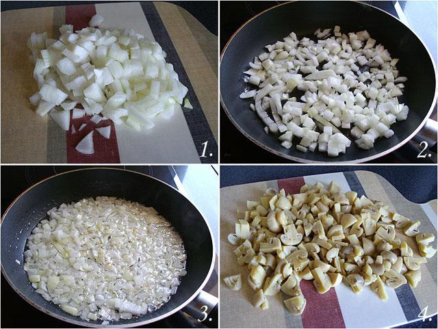 PastaConNatayChampiñones01