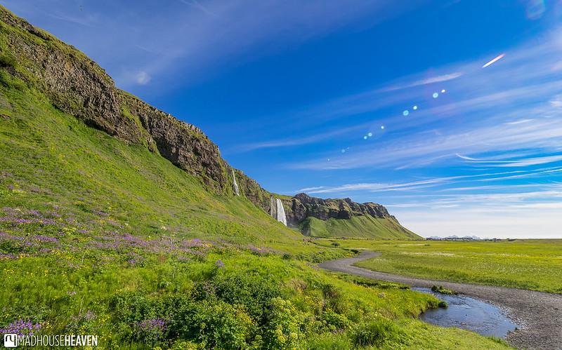 Iceland - 6104