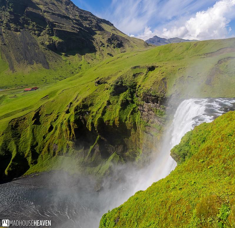 Iceland - 5940