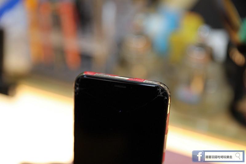 蘋果保衛站Phone蘋果手機維修030