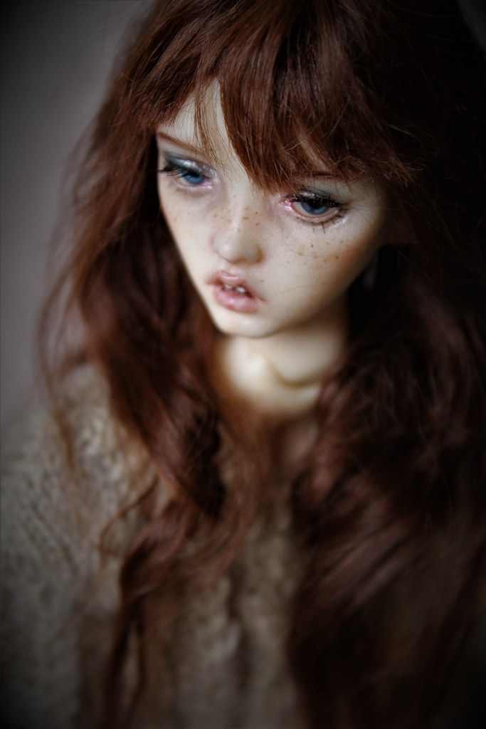 Gabriella {Lily-Doll Menagerie} page n 2 49817200403_87797373e4_b