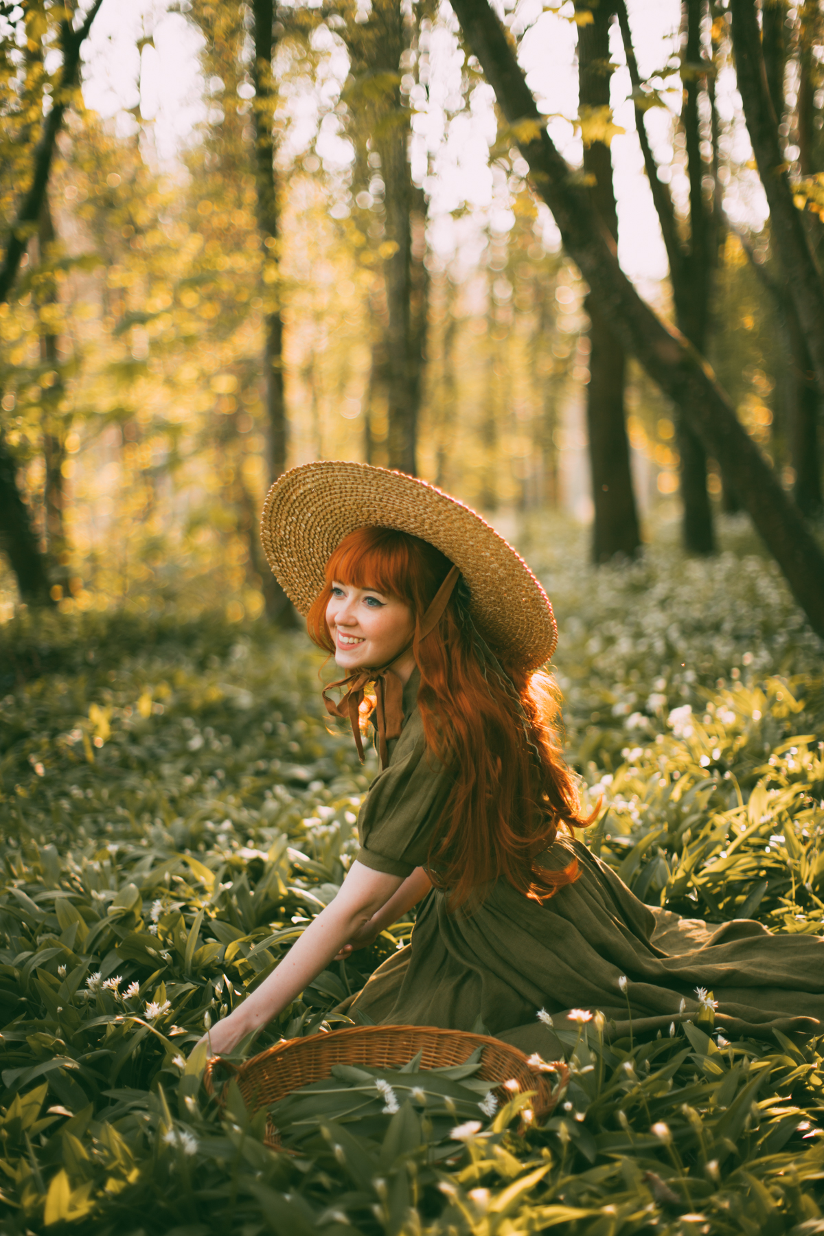 wildgreen-4