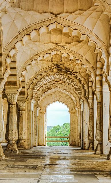 Bibi Ka Maqbara_Aurangabad_003