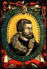 Gessner_Conrad_da_Historia_animalium_III