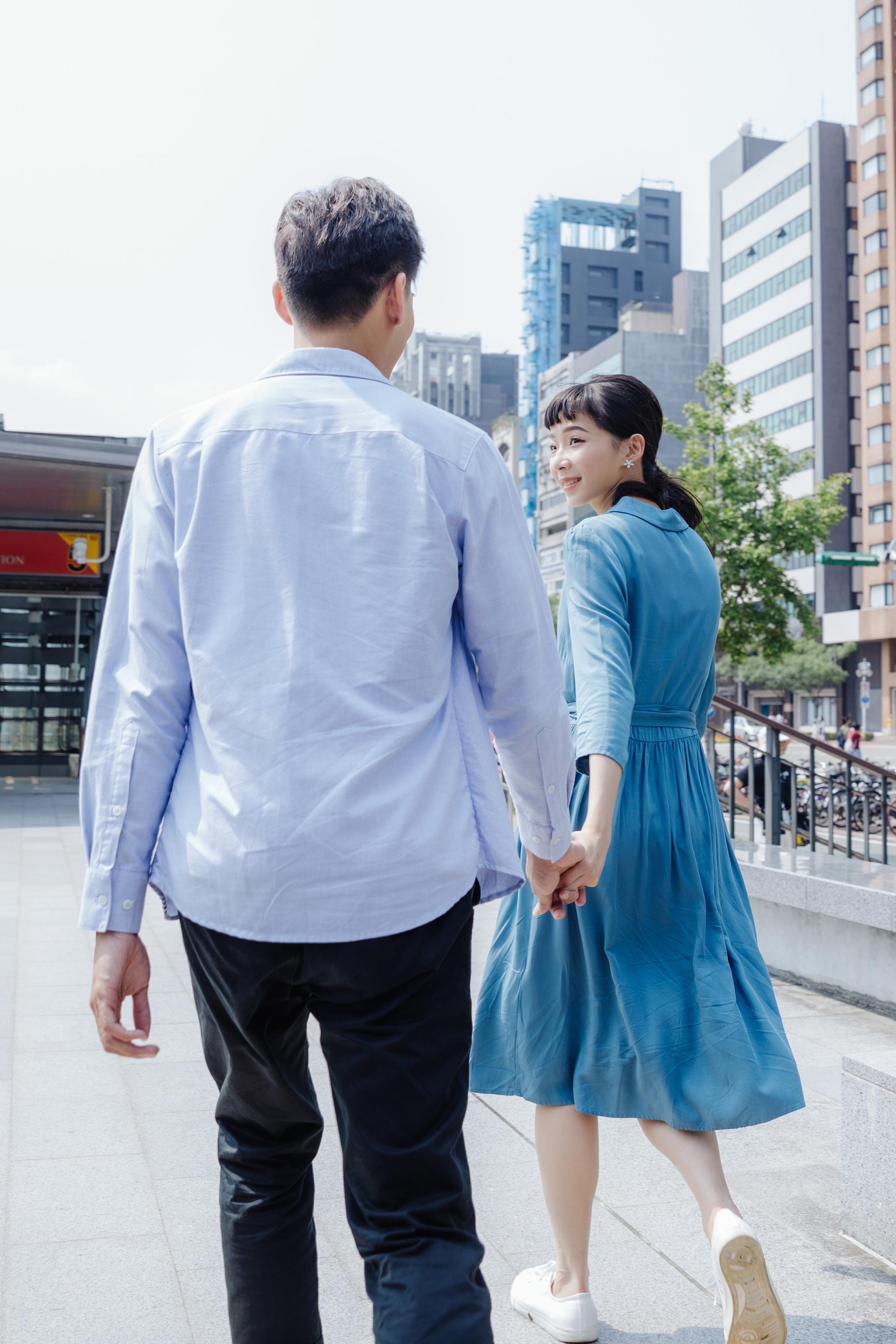49817508168 2d3c8646f8 o - 【自助婚紗】+允宥&珮嘉+