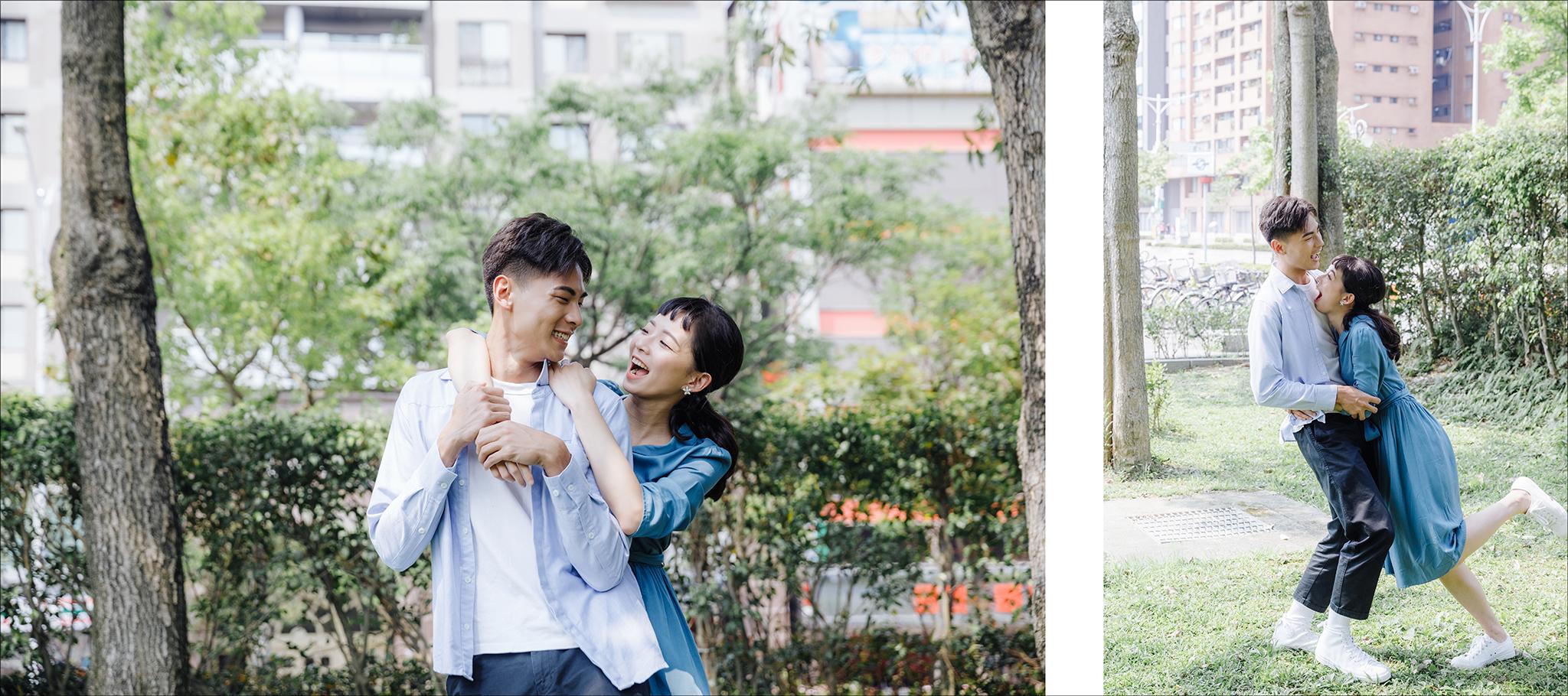 49817508363 e1cce883dc o - 【自助婚紗】+允宥&珮嘉+