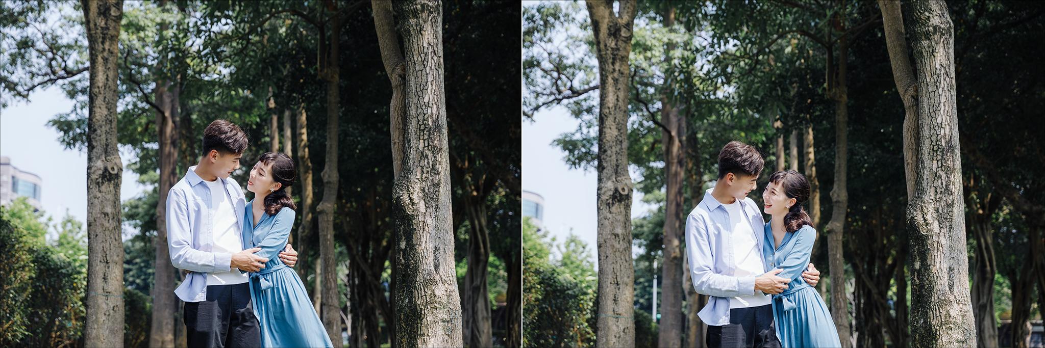 49817508593 7dd1e10719 o - 【自助婚紗】+允宥&珮嘉+