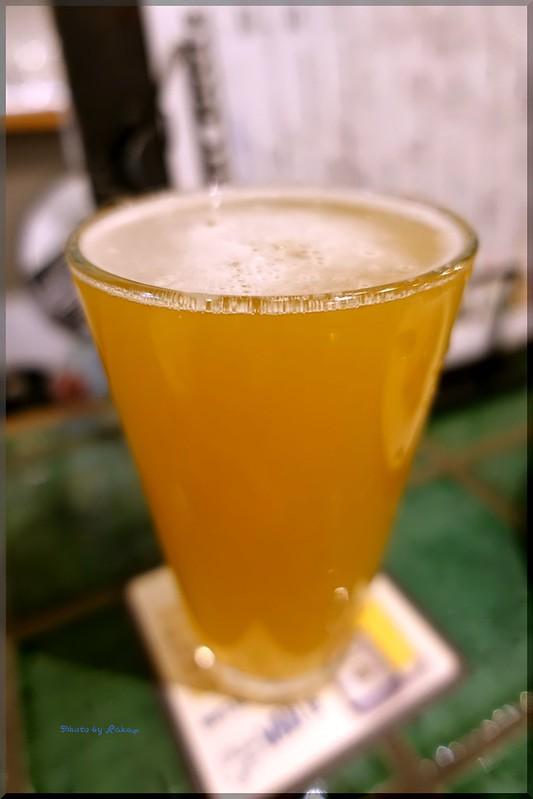 Photo:2020-03-20_T@ka.の食べ飲み歩きメモ(ブログ版)_自家製燻製がクラフトビールと楽しめます【高田馬場】ビール食堂_06 By:Taka Logbook