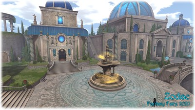Zodiac - Fantasy Faire 2020 (3)